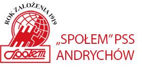 PSS Andrychów